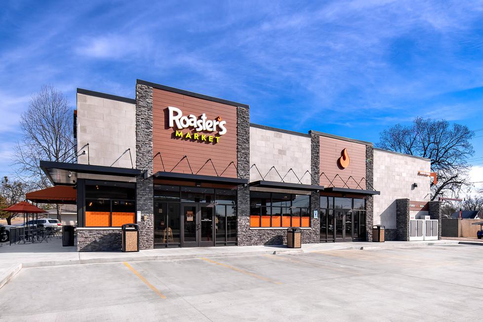 Roasters-Market-107 copy.jpg
