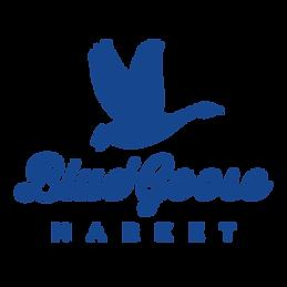 Blue Goose Logo_Vertical.png