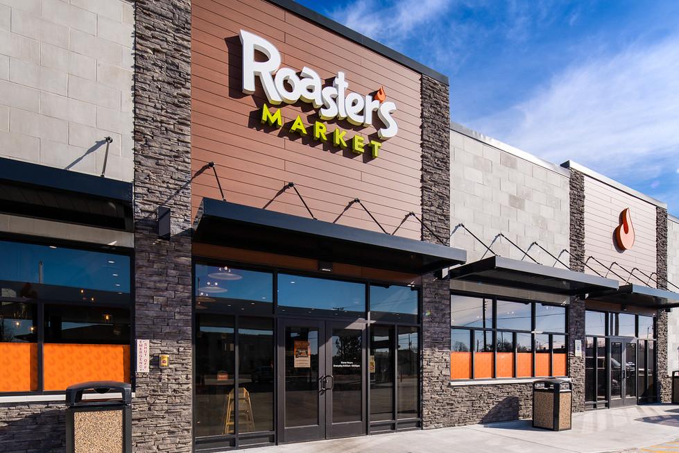 Roasters-Market-123 copy.jpg