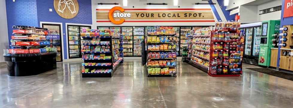C-store-18.jpg