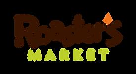 2842 Danielson Fuel - Roasters Market Lo