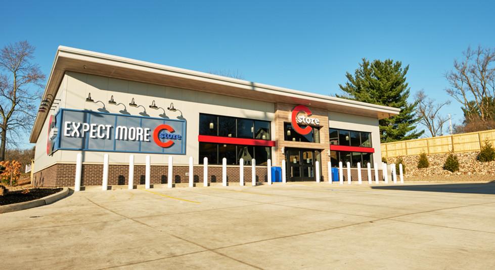 C-store-5.jpg