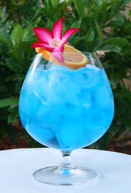 cocktail blue.jpg
