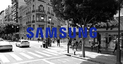 20191029_Samsung.jpg