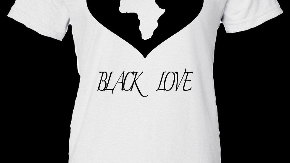 Africa in Love