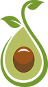 Avocado Full Color-Transparent.png