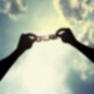 holding a dream in sky.jpg