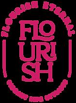 Flourish_Secondary_magenta.png