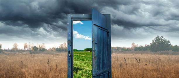 Life: Incarnation to Transition