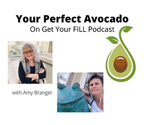 Find Your Perfect Avocado (1).png
