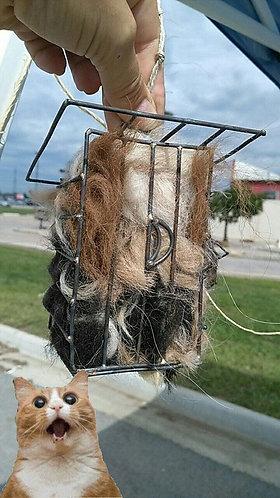 Nesting Cage