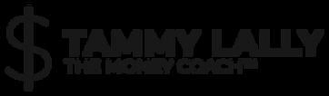Logo-Dark-Retina.png