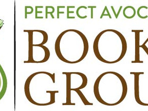 Welcome to the Perfect Avocado Book Club!