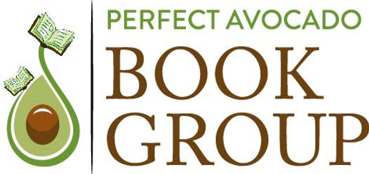 Perfect Avocado Book Group logo final RG
