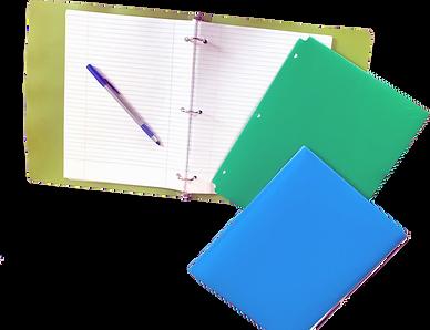 3 Notebook 2F - Light Adjusted.png
