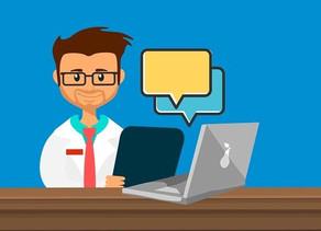 Social Media for Functional Medicine