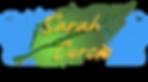Sar's Logo - EDIT, TM revision.png