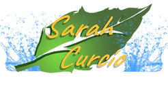 Sar's Logo - EDIT, TM revision.png