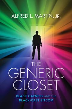 The Generic Closet FINAL.jpg