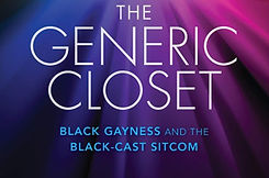 IPR Generic Closet.jpeg