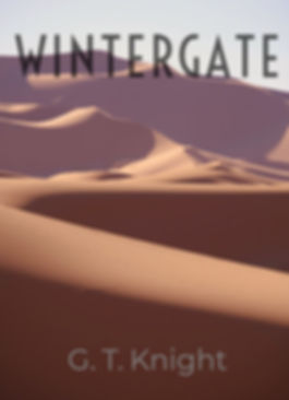 Wintergate Cover_edited.jpg