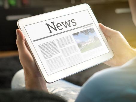 """innofas wurde als """"Top Arbeitgeber Mittelstand 2020"""" ausgezeichnet"""