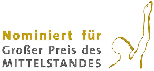 Logo-großer-Preis-des-Mittelstands_Nomin