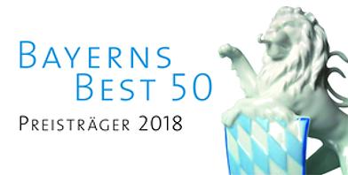 innofas_Bayerns-Best-50.png