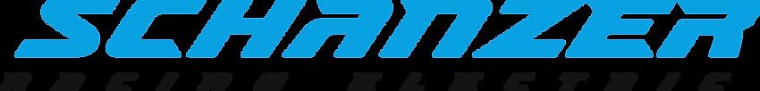Logo-Schanzer blau schwarz.png