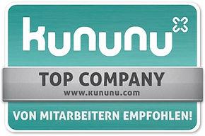 top_company_72dpi_w400_ohneHintergrund.j