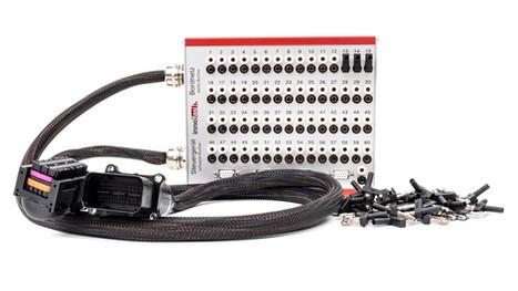 DSCF1635-1.jpg