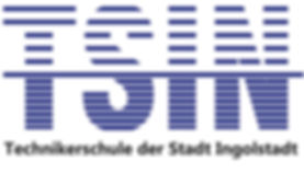 logo_TSIN.jpg