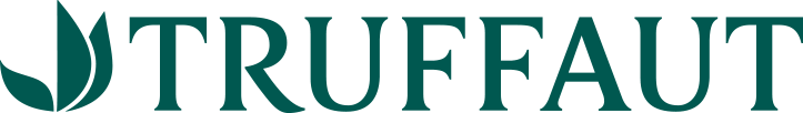 header-logo-truffaut-2018-3.png