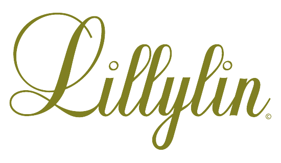 lillylin_logo.png