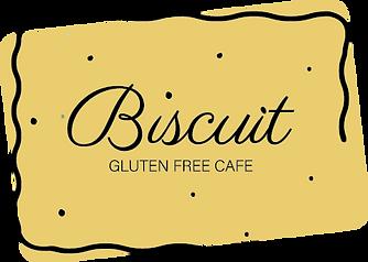 Buscuit - yellow logo.png