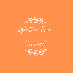GFConnect..png