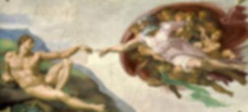 1280px-Michelangelo_-_Creation_of_Adam_(