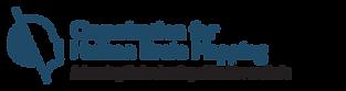 hbm_logo.png