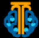 Tinaz Logo-03-08-08-09.png