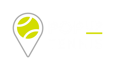 Pop-up Tennis-RGB_Logo reversed.png