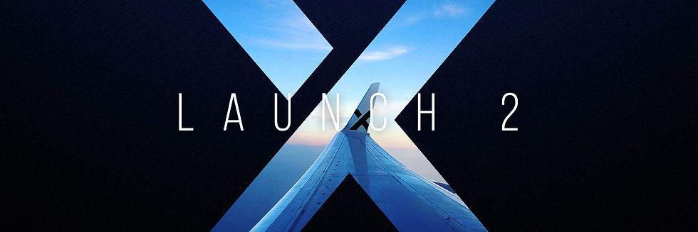 Launch bannerslaunch 2.jpg