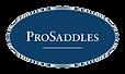 ProSaddles_Logo_Master.png