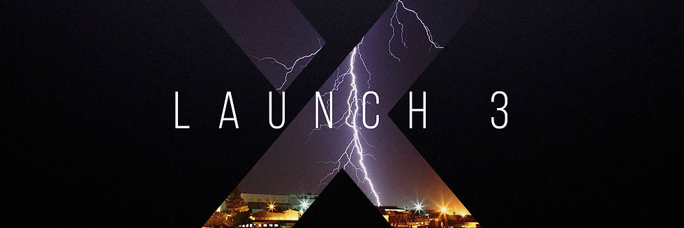 Launch bannerslaunch 3.jpg