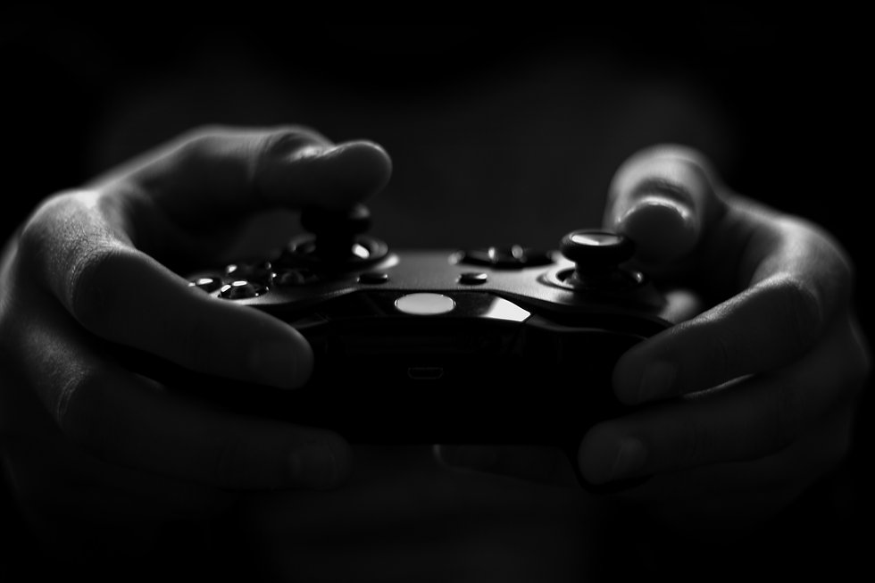 game_controller-image