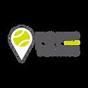 Pop-up Tennis-RGB_Facebook A.png