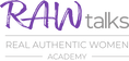 RAWtalks_academy_logo.png