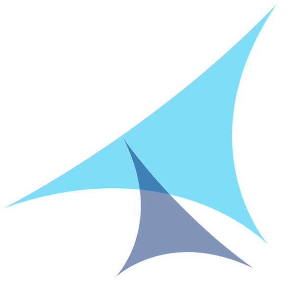 shape-2Artboard-1.png