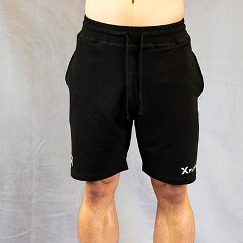 Men's Fitstyle Shorts