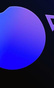 logo brand.jpg