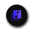 reactional-icons 2_music library.png